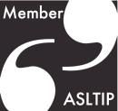 asltip logo