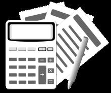 billing logo
